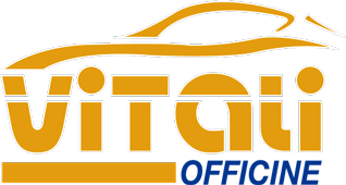 VitaliOfficine_Logo_Retina