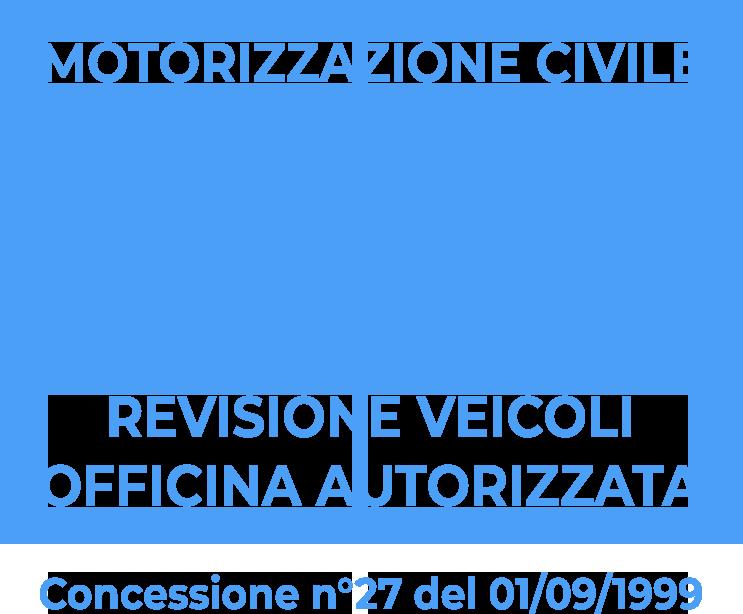 vitaliofficine-small-logo